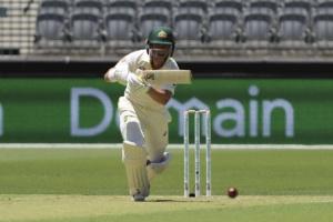 India vs Australia: 2nd  Test, Day 1: Finch, Harris, Head carry Australia ahead
