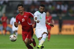 AFC Asian Cup: Lebanon v North Korea: Radulovic calls on players to make history