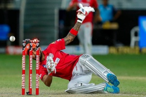 IPL 2020: KL Rahul set to join a unique club
