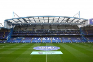 European Super League: Breakaway competition appears to crumble as Chelsea, Man City lead reported exodus