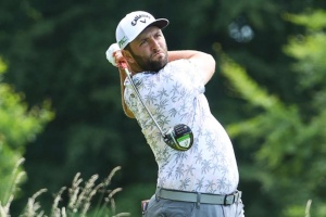 Tokyo Olympics: Rahm ruled out as world number one tests positive for COVID-19