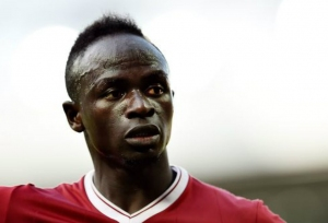 Mane broken after Liverpool's barren run