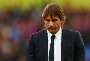 Conte rues busy Chelsea schedule