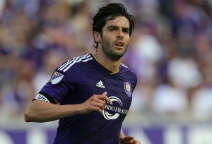Kaka Retires: Former clubs pay tribute