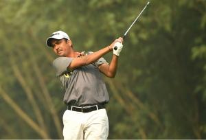 PGTI tees off season with Dhaka Open