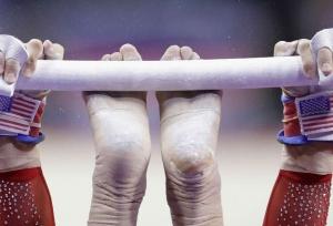 USA Gymnastics board members quit