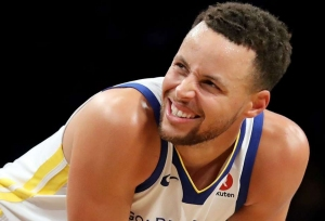 Curry targets March 23 return