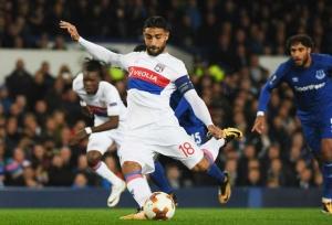 Fekir to maintain Lyon relationship
