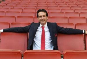 Andreolli endorses Emery at Arsenal