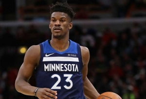 Butler expected to play NBA opener