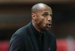 It's not Henry's fault - Silva