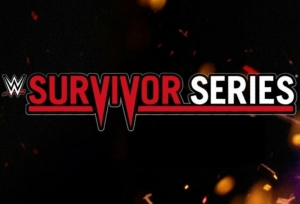 Survivor Series 2018 preview & schedule