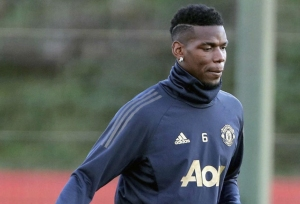 Manchester United urged to sell World Cup winner