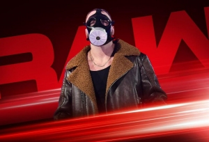 WWE Raw preview & schedule: Dec 10, 2018