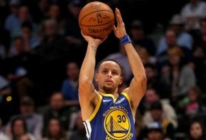NBA: Warriors set franchise record