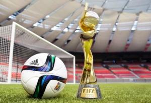 No open vote on FIFA Women's WC host