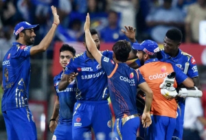 IPL 2019: RR vs MI: Preview: Rajasthan Royals face formidable Mumbai Indians