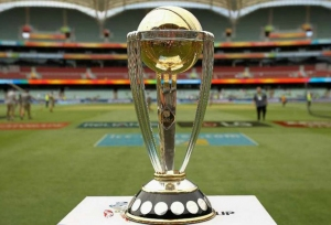 CWC19: Complete squads of all teams