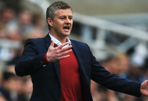 Man U to form transfer committee