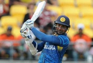 Sri Lanka have clean slate vs Bangladesh