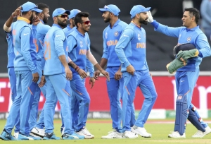 Srikanth equates India with WI of 70s