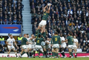 Rugby World Cup 2019: All you need to know