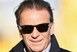 Brescia prepared to forfeit matches
