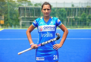 Hockey India announces recommendations