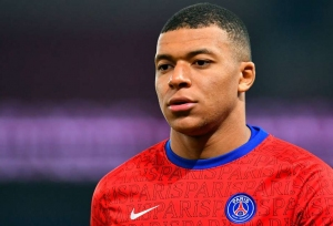 Rumours: RM working on Mbappe deal