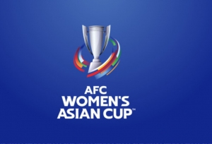 2022 AFC Womens Asian Cup draw postponed