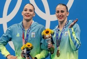 IOC sorry for Ukraine, ROC blunder