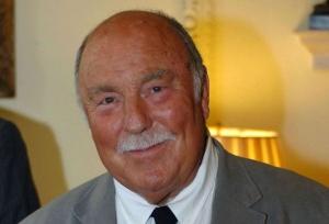 Jimmy Greaves dies at 81