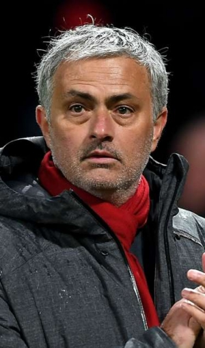 Mourinho 'relaxed' over Sanchez