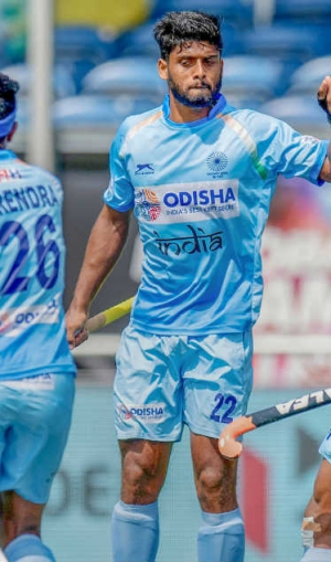 India to open title defence against Oman