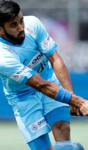 Asian Champions Trophy: India beat Pakistan