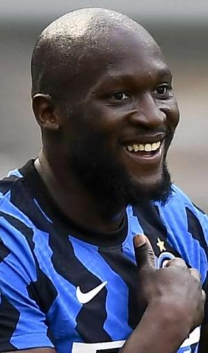 Rumours: New Chelsea bid for Lukaku