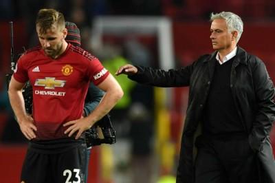Nicky Butt: Manchester United dengan kepercayaan diri yang rendah