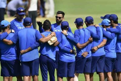 India Vs Australia 5th Odi >> India Vs Australia 5th Odi Preview Where To Watch Timing