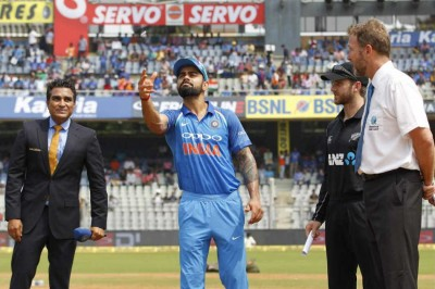 U 19 World Cup Virat Kohli Remembers U19 Days Says Kane