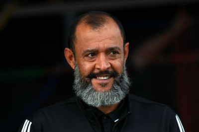 Clever' Nuno has everyone moving in the same direction at Wolves ...