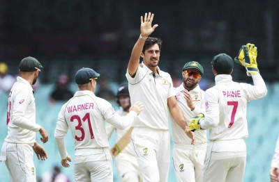 India Tour Of Australia Langer Says Hosts May Not Tinker Much With Squad For Test Series Mykhel