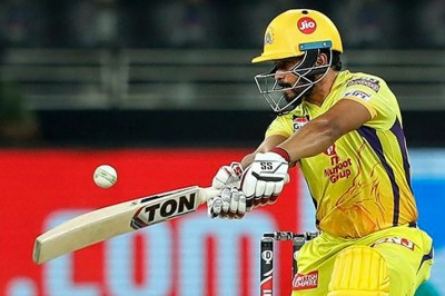 "IPL 2020: ""Please bring Suresh Raina back, send Kedar Jadhav back from the  same flight,"" say fans after CSK defeat - myKhel"