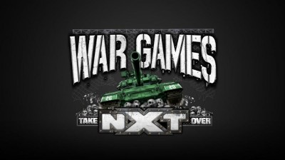 NXT TakeOver: WarGames 2020 announced on WWE Network - myKhel