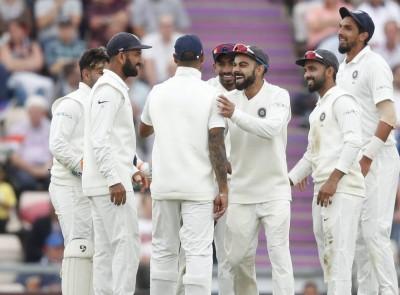 England india vs