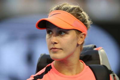 Bouchard 'vindicated' by settlement