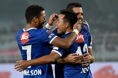 ISL: FC Goa eye a double against Chennainyin FC