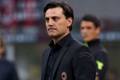 Hour of reckoning for Montella