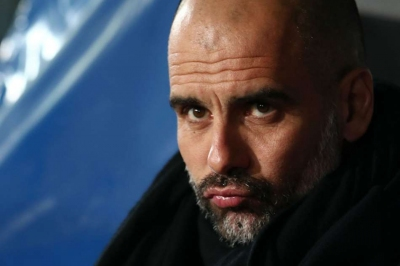 Basel romp clears Manchester City focus across all fronts