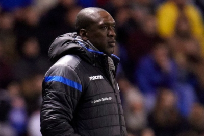 Seedorf hopeful of Deportivo fightback