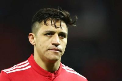 Ferdinand blasts shocking United